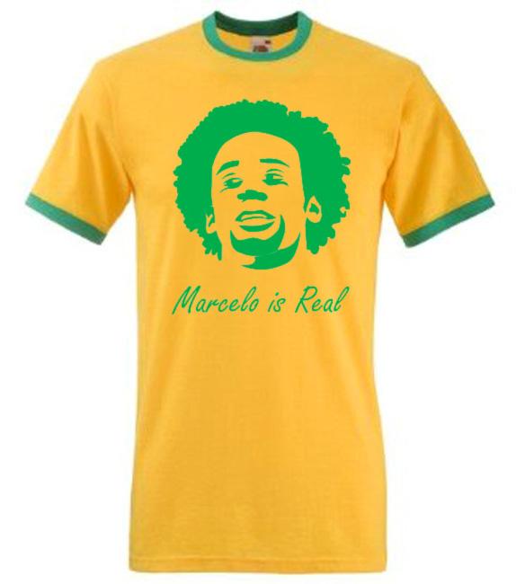 bc8ef77511fb4 Primavera y… ¡nuevas camisetas!