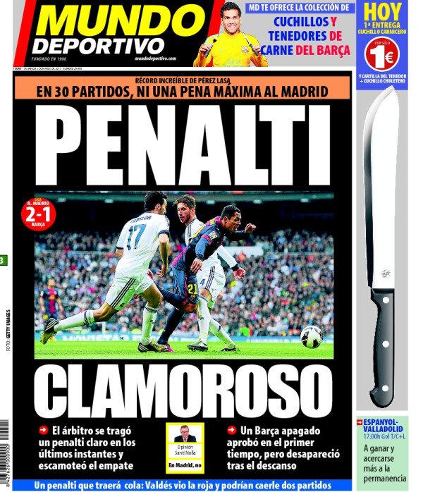 Mundo-Deportivo2