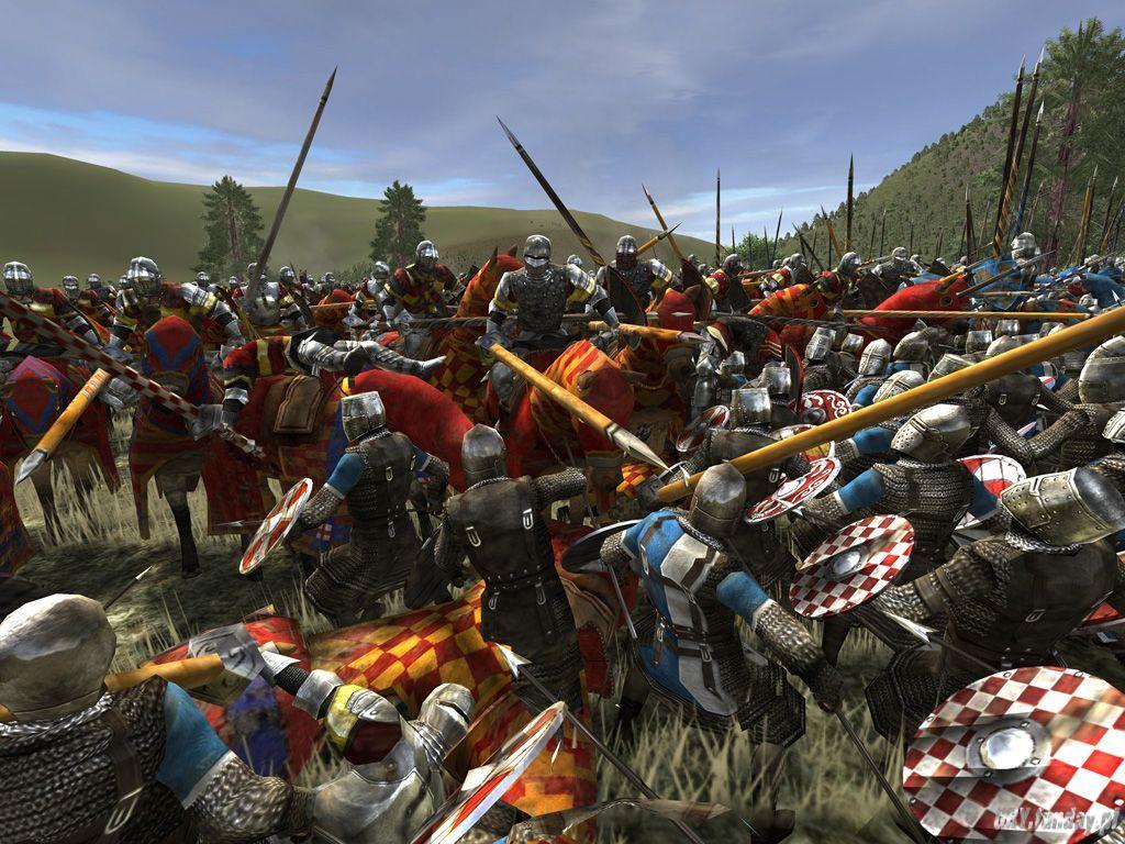 batalla1