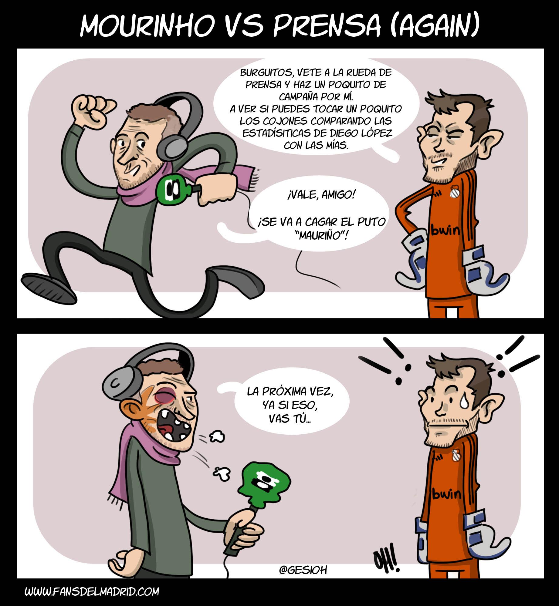 Fernando burgos1