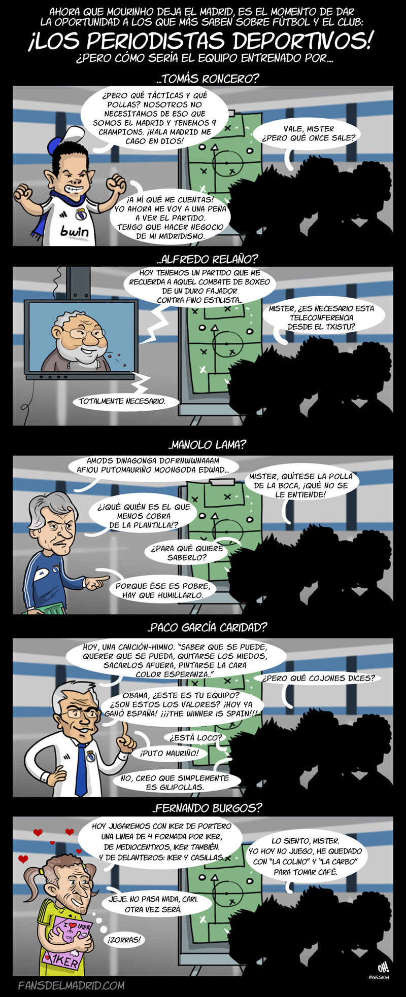 Periodistas entrenadores_web